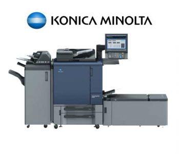 Imprimerie numérique haute qualité pour une délai très rapide