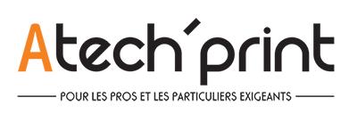 Atech'print LE MANS